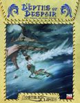 RPG Item: Depths of Despair