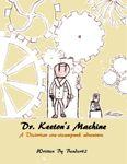 RPG Item: Dr. Keeton's Machine