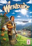 Board Game: Wendake