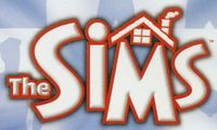 Series: The Sims