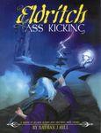 RPG Item: Eldritch Ass Kicking