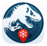 Video Game: Jurassic World Alive