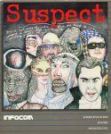 Video Game: Suspect