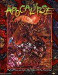 RPG Item: Apocalypse