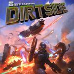 Battlestations: Dirtside