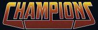 RPG: Champions (Hero System 6)