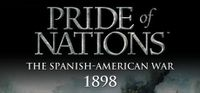 Video Game: Pride of Nations - Spanish-American War 1898
