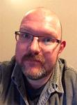 RPG Designer: Mike Mason