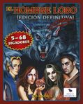 Board Game: Ultimate Werewolf: Ultimate Edition