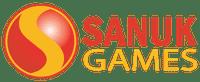 Video Game Publisher: Sanuk Games