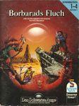 RPG Item: B07: Borbarads Fluch