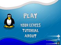Video Game: Slippy