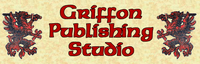 RPG Publisher: Griffon Publishing Studio