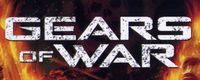 Series: Gears of War