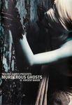 RPG Item: Murderous Ghosts