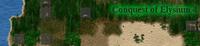 Video Game: Conquest of Elysium 4
