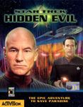 Video Game: Star Trek: Hidden Evil