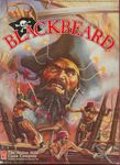 Board Game: Blackbeard