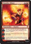 Board Game: Magic: The Gathering – Zendikar