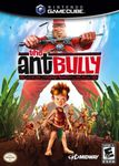 Video Game: The Ant Bully