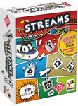 Board Game: Streams