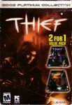 Video Game Compilation: Thief Platinum Collection