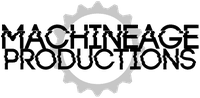 RPG Publisher: Machine Age Productions