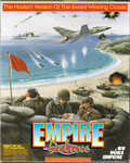 Video Game: Empire Deluxe