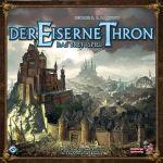 Der Eiserne Thron: Das Brettspiel (2. Edition)