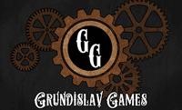 Video Game Publisher: Grundislav Games