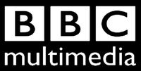 Video Game Publisher: BBC Multimedia