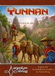 Board Game: Yunnan