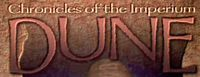 RPG: Dune: Chronicles of the Imperium