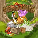 Memorinth