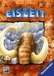 Board Game: Mammoth Hunters