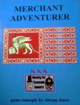 Board Game: Merchant Adventurer