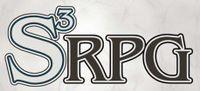 RPG: S3RPG