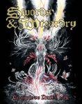 RPG Item: Swords & Wizardry Complete Rulebook