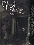 RPG Item: Ghost Stories