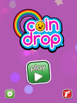 Video Game: Coin Drop!