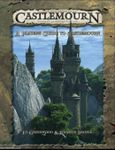 RPG Item: A Player's Guide to Castlemourn