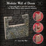 RPG Item: Modular Wall of Doom Pack