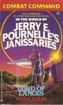 RPG Item: Jerry E. Pournelle's Janissaries: Lord of Lances
