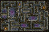 RPG Item: Free Map Friday 008: Oct 04, 2019