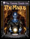 RPG Item: The Genius Guide to: The Magus