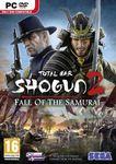 Video Game: Total War: Shogun 2 – Fall of the Samurai