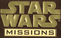 RPG: Star Wars Missions