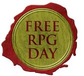 Series: Free RPG Day 2007