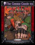 RPG Item: The Genius Guide to Loot 4 Less: Volume 2: Pretty, Pretty, Rings