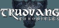 RPG: Trudvang Chronicles